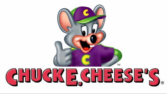 chuck_e_cheese-DMID1-5cefy5oo9-640x360