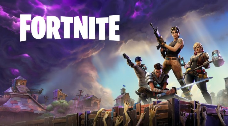 epic-games-fortnite-release-date.jpg.optimal