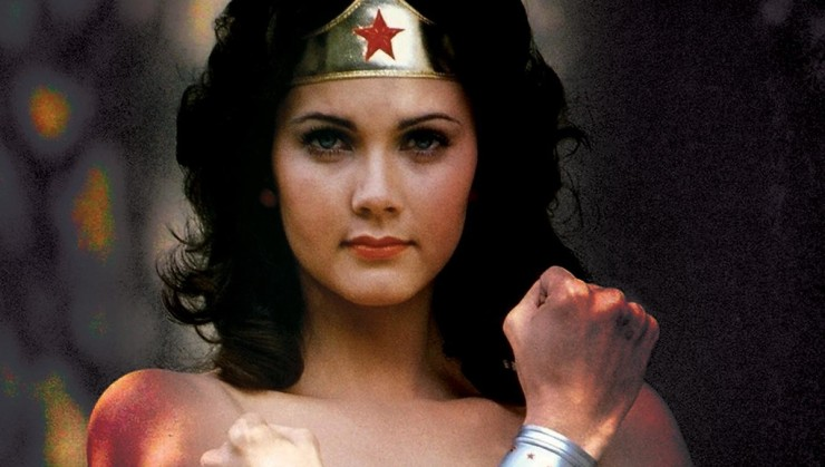 wonder-woman-lynda-carter-3