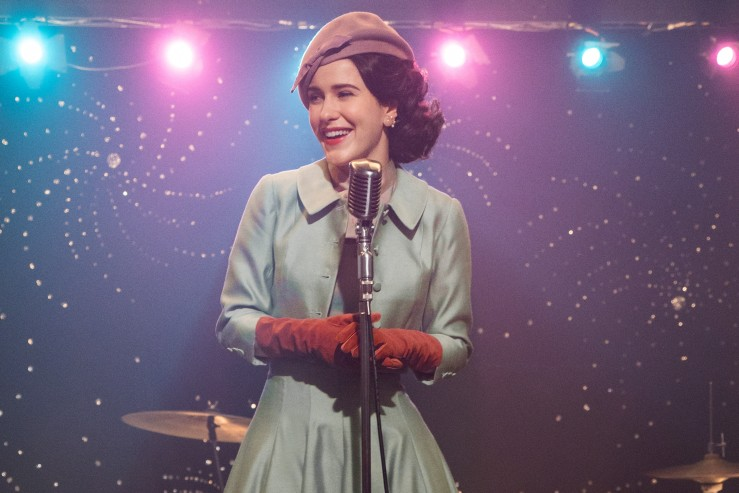 marvelous-mrs-maisel-season-2.jpg