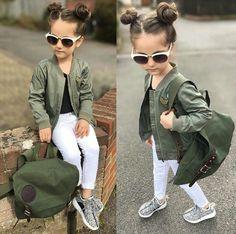 e0cd6e34fdc7963d0fd136fd18e0da9f--toddler-swag-girl-trendy-toddler.jpg