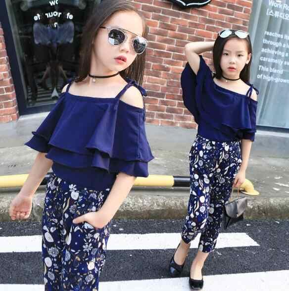 Teenager-Girls-Clothing-Sets-2020-New-Fashion-Tops-and-Pattern-Printing-Pants-Kids-Clothing-Sets-4.jpg_q50.jpg